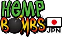 Hemp Bombs Japan